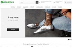 escarpe-scrshot