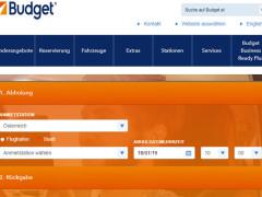 budget-screenshot